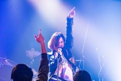 LIVE (Stafford_jp) Tags: live concert music ライブ コンサート 音楽 バンド