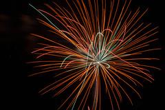 Fireworks Forsyth Georgia Monroe County (Tommy_Hobbs) Tags: fireworks 4th july 2018 georgia forsyth