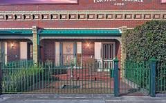 2/24 Emmaville Street, Orange NSW
