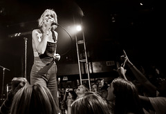 Dagny 05/03/2018 #17 (jus10h) Tags: dagny thetroubadour losangeles california female european singer songwriter young beautiful sexy artist band live music tour show concert gig event performance venue photography nikon d610 thursday may 3 2018 justinhiguchi photographer