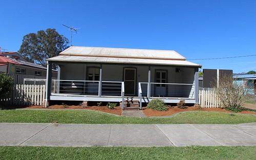 17 Nabiac Street, Nabiac NSW