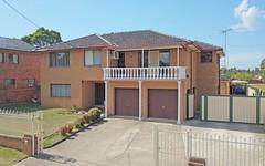 68 Bowden Street, Cabramatta NSW