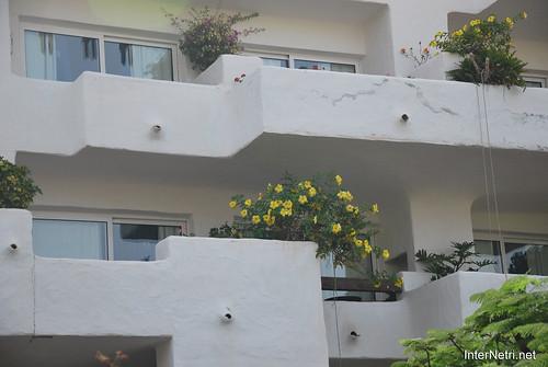 Готель Хардін Тропікаль, Тенеріфе, Канари  InterNetri  423