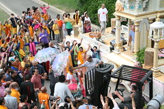 Day 8-July 7th (JKP RMD) Tags: diane rathyatra2018