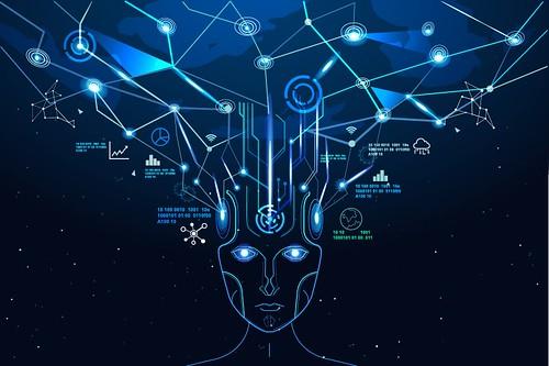 Artificial Intelligence -- Resembling Human Brain