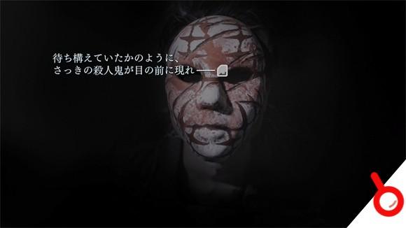 《封閉的惡夢》PlayStation 4版中文宣傳片公開恐怖來襲