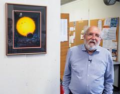 2018 06 06_ecsite Space Group_Observatoire UniGE_Sylviane Blum CSH UniBE-031