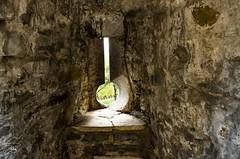 Giornate medievali al Castello di Gorizia - 248 (giannizigante) Tags: gorizia castello giornatemedievali medioevo rievocazionistoriche