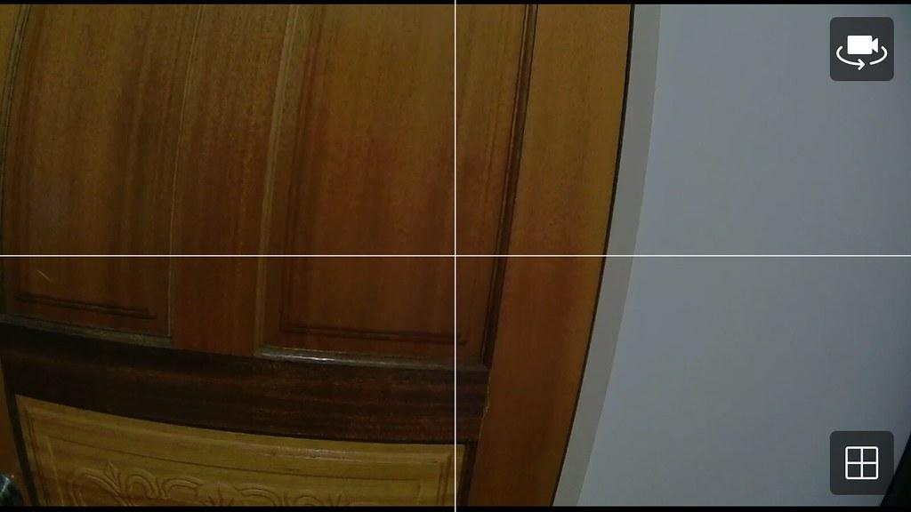 Screenshot_2018-07-12-20-11-28-617_com.mitac.mitubepro.png