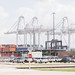 Port of Houston - Barbours Cut Terminal 1807101043