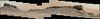 Curiosity Sol 1434 mr 0070870000702686e01_drcx(chs. 1,2,3) (TerraForm Mars) Tags: msl mars nasa jpl msss rover curiosity mastcam m34 m100 opportunity spirit martian sol