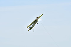 Nats 2018: CL Navy Carrier (The Academy of Model Aeronautics) Tags: cl clnavycarrier controlline controllinenavycarrier navy navycarrier carrier nats nats2017 ama nationals nationalchampionships nationalaeromodelingchampionships championships maneuvers carrierdeck pilots competition competitors navycarriersociety ncs