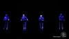 Kraftwerk - Live at the Marquee Cork - Dave Lyons-12