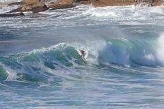 2018.07.15.09.00.45-ESBS red cap seq 12-008 (www.davidmolloyphotography.com) Tags: bodysurf bodysurfing bodysurfer bronte sydney newsouthwales australia surf surfing wave waves