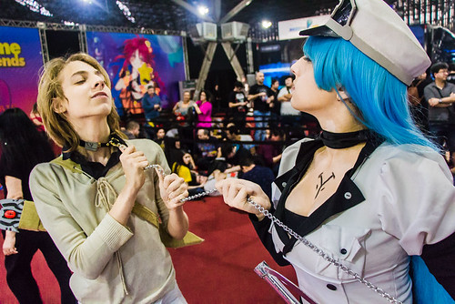 anime-friends-especial-cosplay-2018-167.jpg