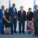 ITU Official Visits, High Level and VIP Meetings