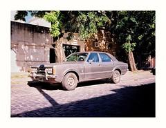 De Otra Epoca (Miguel E. Plaza) Tags: olympus olympusmjuii mju mju2 streetphotography analogphotography analog filmphotography film filmcamera 35mm kodak proimage ishootfilm argentina