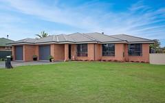 7 Ellenora Circuit, Wingham NSW