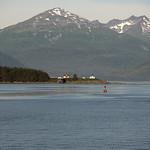 Point Retreat Landscape 310 thumbnail