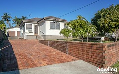 9 Kerry Avenue, Elermore Vale NSW