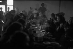 2009.12.28.[17] Zhejiang Wuhang Yuhuang Temple Lunar November 13 Land Festival 浙江 五杭镇十一月十三禹皇庙土主节-82 (8hai - photography) Tags: 2009122817 zhejiang wuhang yuhuang temple lunar november 13 land festival 浙江 五杭镇十一月十三禹皇庙土主节 yang hui bahai