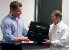 Ygrene Elite Certified Contractor