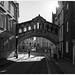 _DSF8761ed (alexcarnes) Tags: bridge sighs oxford university alex carnes alexcarnes fuji xe3 fujinon xf 23mm f2