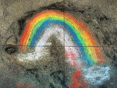 17-July_431x-72 (Scott Hess) Tags: rainbow sidewalk arts center petaluma chalk art