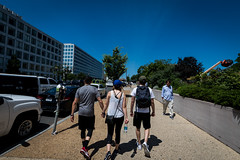 20180615-JAM_6714.jpg (Jorge A. Martinez Photography) Tags: nikon d500 tamron35mm18 tamron1024mm washingtondc family summer vacation sunny green grass trees blue skies dc metro capital tour monuments arlington cemetery greek architecture delta airlines night white house w hotel pov lincoln memorial mall subway river museum amazing outdoor photography indoor statues california