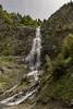 De camino a Ordiso 7837 (tonygimenez) Tags: bosque rio agua naturaleza valles montaña cascadas niene