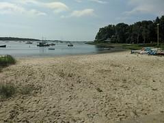 barnstable-ropes-beach-2 (MA CZM Coast Guide Online) Tags: barnstable ropesbeach beach czm macoastguide