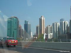 Таксі Гонконг Hongkong InterNetri 1117 (InterNetri) Tags: автомобіль гонконг honkong таксі китай car автомобиль 汽车 汽車 auto voiture αυτοκίνητο mobil 車 차 fiara bil samochód carro mașină coche araba xehơi hongkong 香港 홍콩 азія internetri qntm