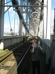 Picture 081 (ianr81) Tags: royalalbertbridge walk saltash plymouth