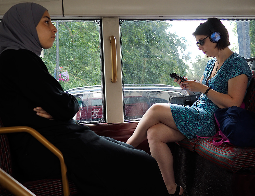 The Worlds Newest Photos Of Bus And Legs - Flickr Hive Mind-1667