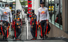 "F1 GP Austria 2018 • <a style=""font-size:0.8em;"" href=""http://www.flickr.com/photos/144994865@N06/28258095737/"" target=""_blank"">View on Flickr</a>"