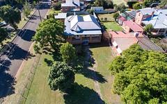 66 Upper Street, Tamworth NSW