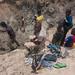 USAID_PRADD II_Cote D'Ivoire_2014-159.jpg