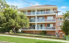 7/11-13 Curtis Street, Caringbah NSW