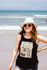DSC05158 (Lea Balcerzak) Tags: beachfun portrait
