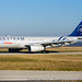 Air Europa, EC-LNH : SkyTeam