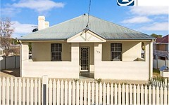 149 Johnston Street, Tamworth NSW