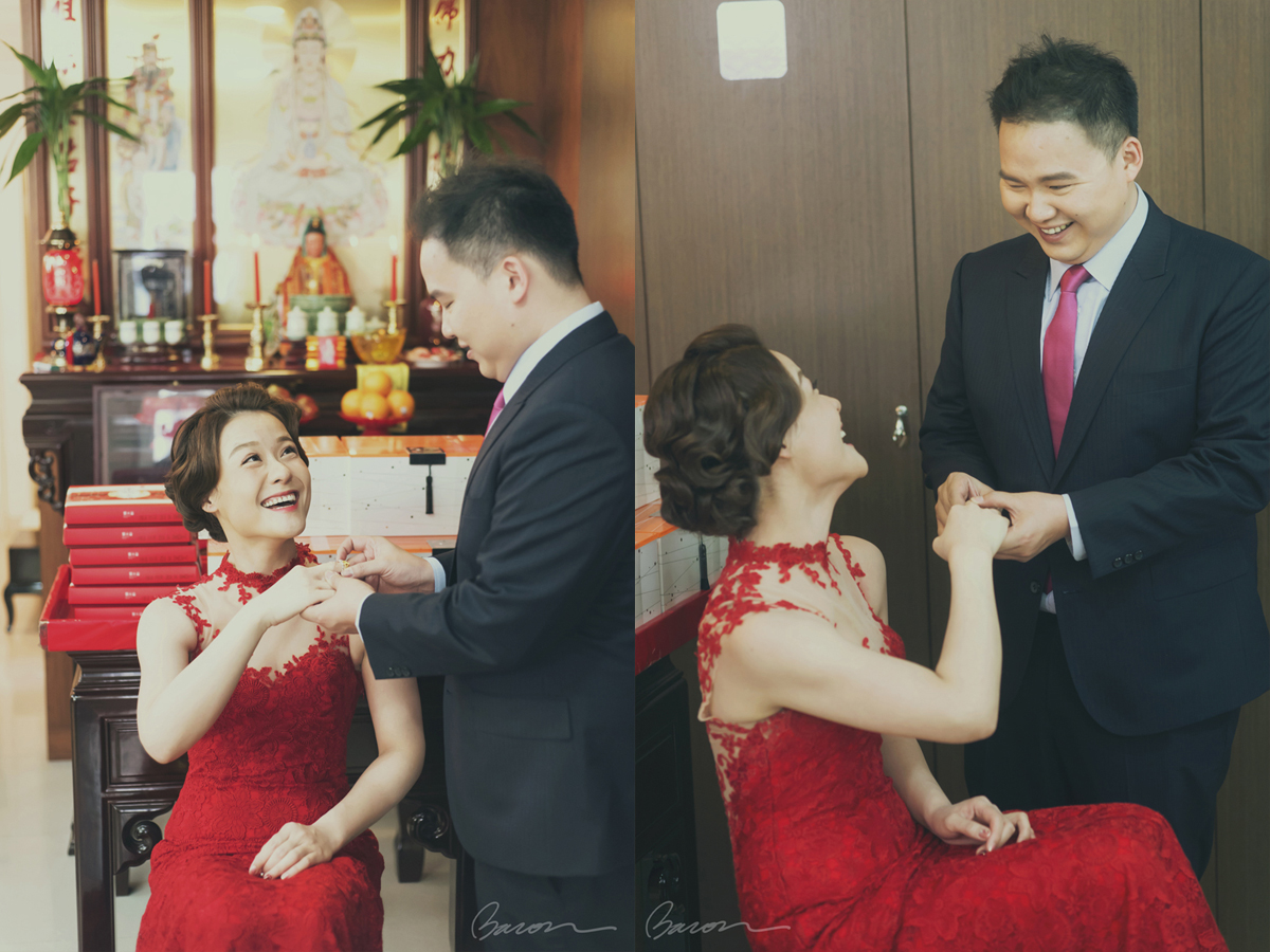 Color_049,婚禮紀錄, 婚攝, 婚禮攝影, 婚攝培根,南港萬怡酒店, 愛瑞思新娘秘書造型團隊, Ariesy Professional Bridal Stylists Studio