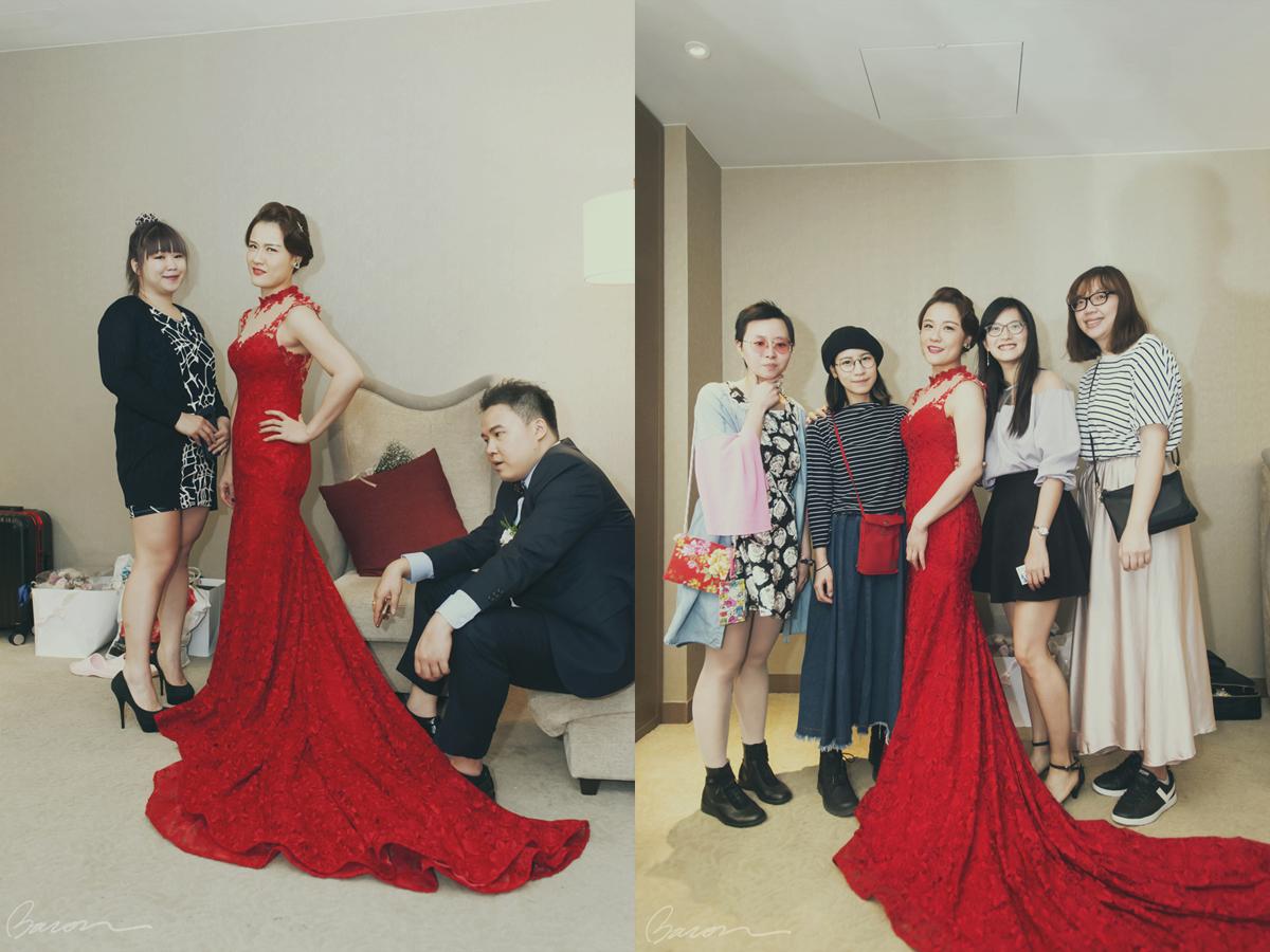 Color_106,婚禮紀錄, 婚攝, 婚禮攝影, 婚攝培根,南港萬怡酒店, 愛瑞思新娘秘書造型團隊, Ariesy Professional Bridal Stylists Studio
