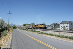 AROEPR-07 (Utah3002) Tags: aroepr unionpacific up railroads railfans trains lehiutah utah utahtrains