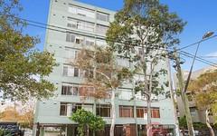 4/6-14 Darley Street, Darlinghurst NSW