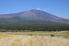 Etna - Ätna (Helgoland01) Tags: sicilia sizilien italia italien etna ätna vulkan