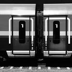 ÖBB railjet first
