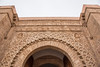 _DSC4578 (BasiaBM) Tags: kasbah udayas rabat morocco