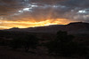 Sunset at Panorama Point (HubbleColor {Zolt}) Tags: sunset artistinresidence utah capitolreefnationalpark torrey unitedstates us