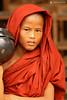 11-10-06 Myanmar (323) O01- (Nikobo3) Tags: asia myanmar burma birmania amarapura monywa culturas color people gentes portraits retratos monjes monks travel viajes nikon nikond200 d200 nikon7020028vrii nikobo joségarcíacobo